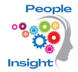 People Insight