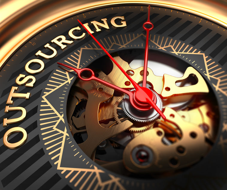 People Insight - Outsourced HR